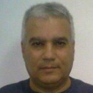 Roger Olivares